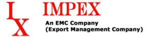 IMPEX – An Export Management Company